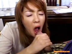 Seduction at the dinner table asian girl homed xxx hd potos.com